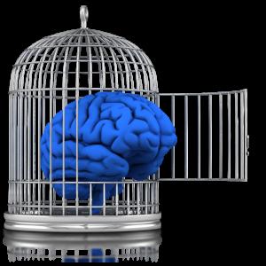 renewed-mindset.com helps to free your mind
