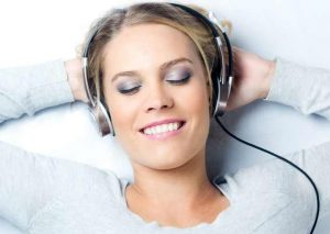Hypnosis can help you fast and effectively