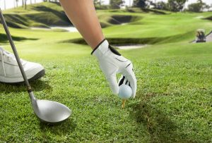 improve your golf pitch with renewed-mindset.com