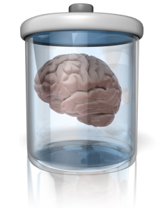 mind captured in a glas renewed-mindset.com offers effective help to avoid mental health problems